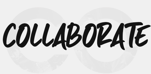 collaborate with goliath gaming
