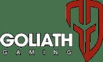 goliath gaming