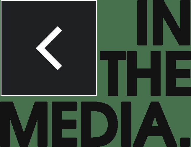 goliath gaming media