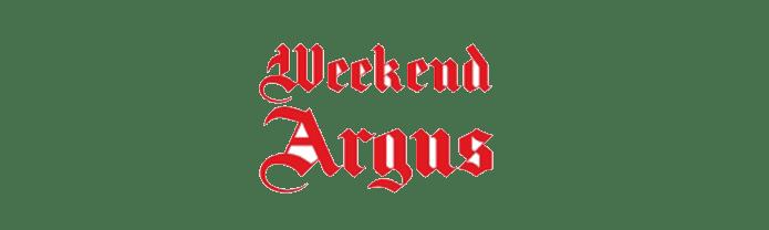 weekend-argus