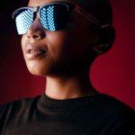 Oakley Photoshoot 2021