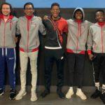 GG FIFA squad 2020