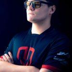 Oakley Gaming Glasses - 2021 photoshoot