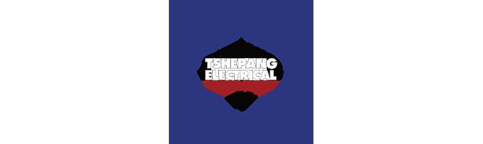 Tshepang Electrical